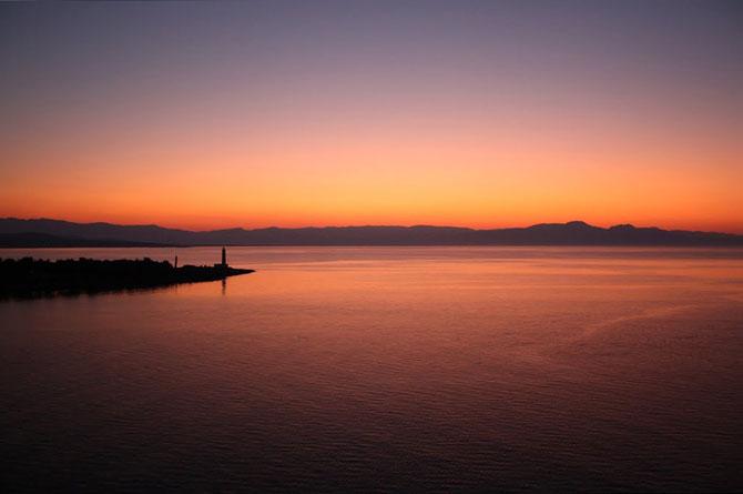 Γύθειο, Πόλεις & Χωριά, wondergreece.gr