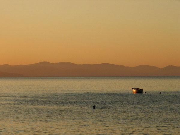 Μαυροβούνι, Παραλίες, wondergreece.gr