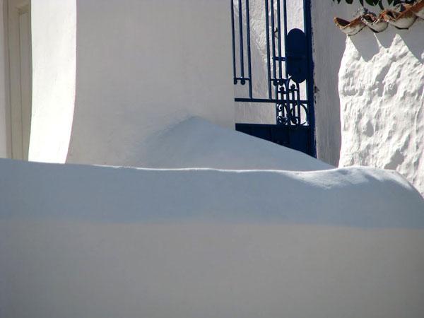 Μητρόπολη, Πόλεις & Χωριά, wondergreece.gr