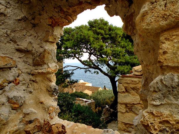 Μονεμβασιά, Πόλεις & Χωριά, wondergreece.gr