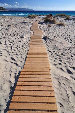 Πούντα, Παραλίες, wondergreece.gr