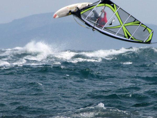 Wind-Kitesurf, Wind-Kitesurf, wondergreece.gr
