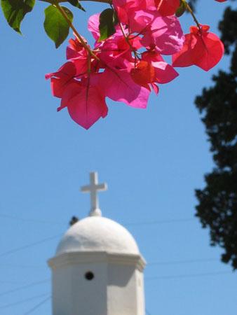 Κορώνη, Πόλεις & Χωριά, wondergreece.gr