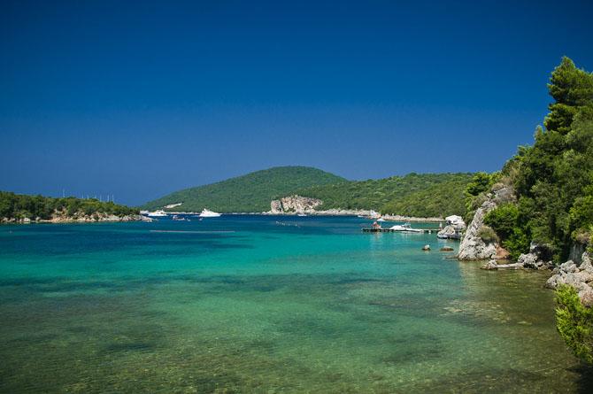 Μπέλα Βράκα, Παραλίες, wondergreece.gr