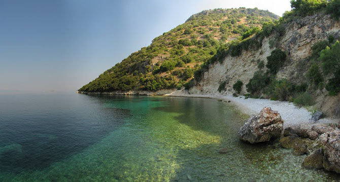 Γάτα, Παραλίες, wondergreece.gr