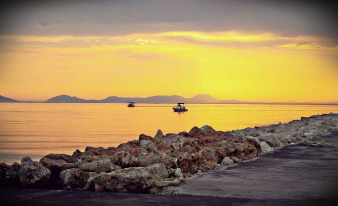 Πλαταριά, Πόλεις & Χωριά, wondergreece.gr