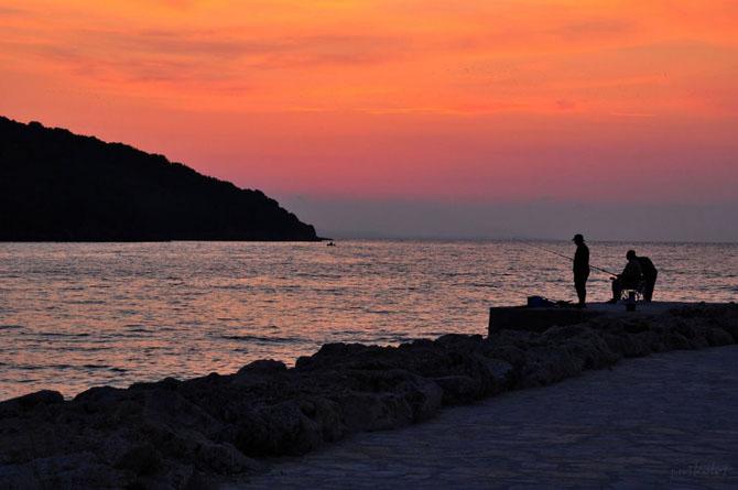 Σύβοτα, Πόλεις & Χωριά, wondergreece.gr