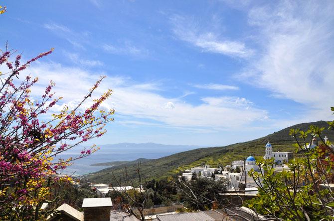 Κτικάδος, Πόλεις & Χωριά, wondergreece.gr