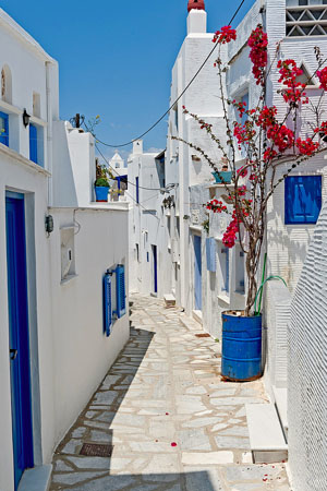 Πύργος, Πόλεις & Χωριά, wondergreece.gr