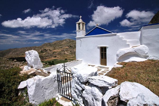 Βωλάξ (Βώλακας), Πόλεις & Χωριά, wondergreece.gr