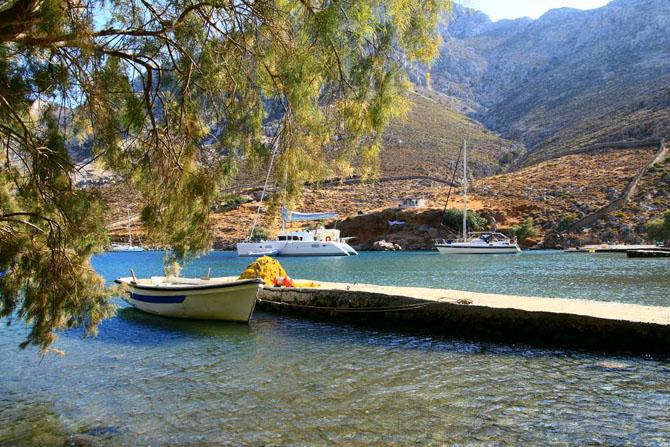 Palionisos, Beaches, wondergreece.gr