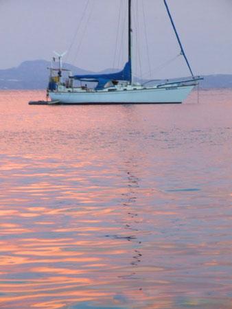 Vlyhadia, Beaches, wondergreece.gr