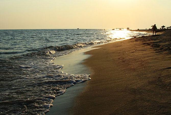 Κεραμωτή, Παραλίες, wondergreece.gr