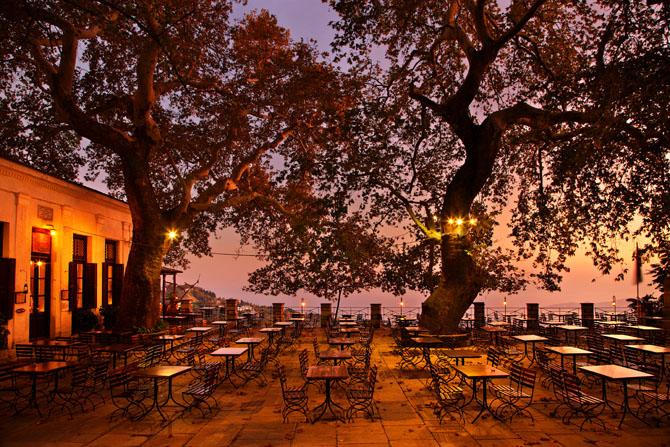 Μακρινίτσα, Πόλεις & Χωριά, wondergreece.gr