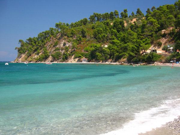 Ellinika, Beaches, wondergreece.gr