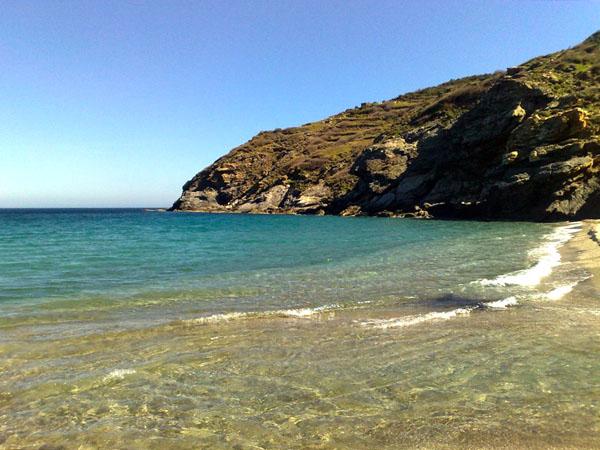 Kallianos, Beaches, wondergreece.gr