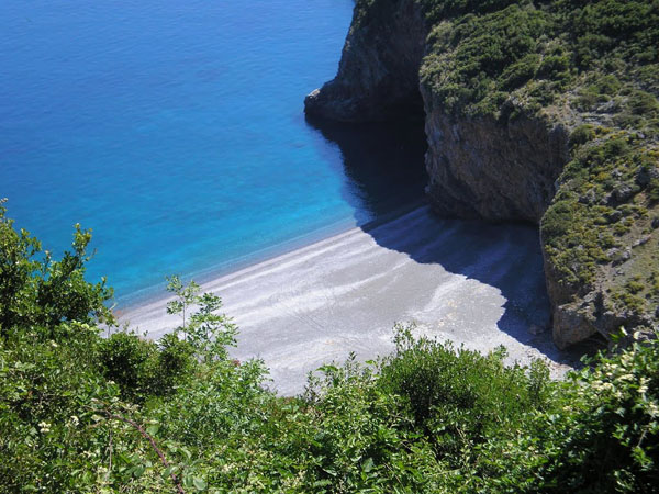 Petali, Beaches, wondergreece.gr