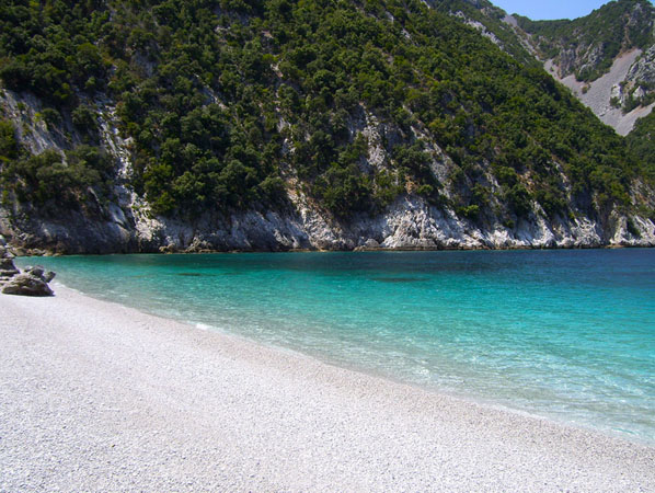 Thapsa, Beaches, wondergreece.gr