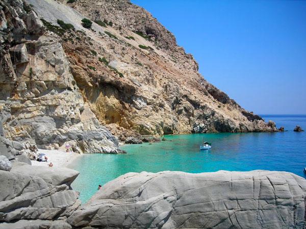 Seychelles, Beaches, wondergreece.gr