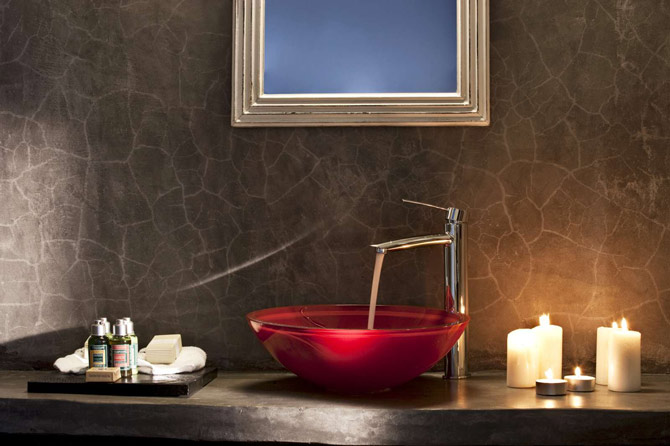 Andronis Luxury Suites Accommodation Santorini