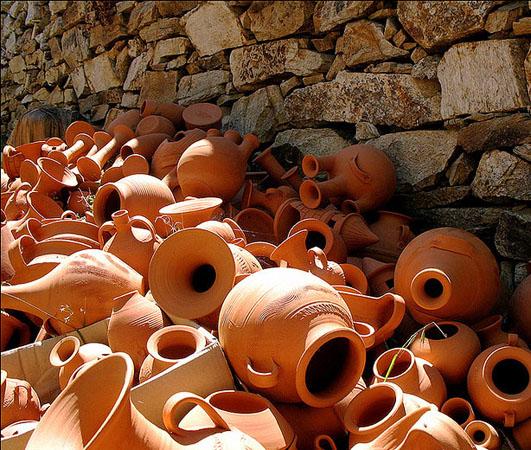 Δαμαλάς, Πόλεις & Χωριά, wondergreece.gr