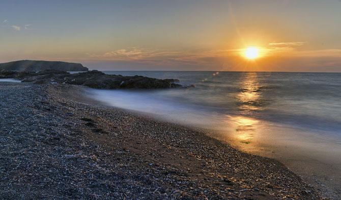 Faneromeni, Beaches, wondergreece.gr