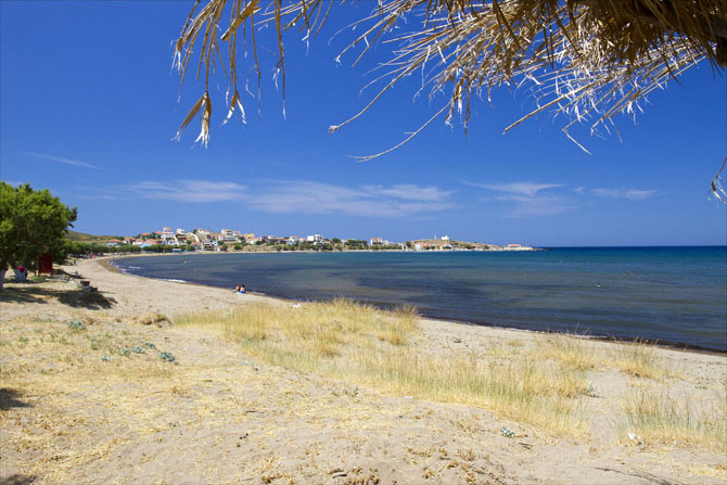 Gavathas, Beaches, wondergreece.gr