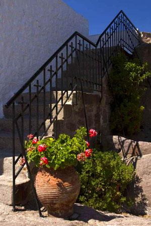 Sigri , Main cities & villages, wondergreece.gr