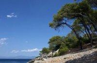 Aponisos, Agistri, wondergreece.gr