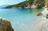 Chalikiada, Agistri, wondergreece.gr