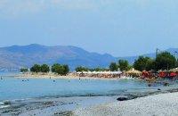 Skala, Agistri, wondergreece.gr