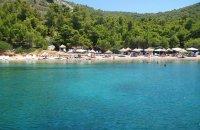 Μπίστι, Ύδρα, wondergreece.gr