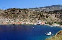 Μανδράκι, Ύδρα, wondergreece.gr