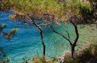 Σπηλιά, Υδρονέτα & Αυλάκι, Ύδρα, wondergreece.gr
