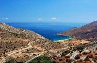 Agia Theodoti, Ios, wondergreece.gr