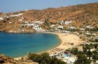 Mylopotas, Ios, wondergreece.gr