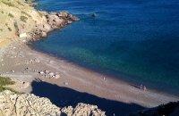 Elygia, Heraklion Prefecture, wondergreece.gr