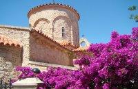 Άγιος Μύρωνας, Ν. Ηρακλείου, wondergreece.gr