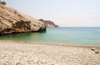 Agios Nikitas, Heraklion Prefecture, wondergreece.gr