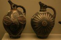 Αρχαιολογικό Μουσείο Ηρακλείου, Ν. Ηρακλείου, wondergreece.gr