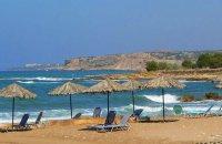 Arina, Heraklion Prefecture, wondergreece.gr