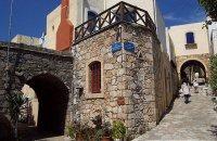 """""""Αρόλιθος"""" Λαογραφικό Μουσείο, Ν. Ηρακλείου, wondergreece.gr"""