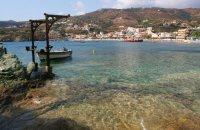 Agia Pelagia, Heraklion Prefecture, wondergreece.gr