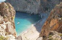 Agiofarago, Heraklion Prefecture, wondergreece.gr