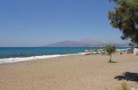 Kalamaki, Heraklion Prefecture, wondergreece.gr