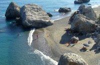 Listis, Heraklion Prefecture, wondergreece.gr