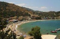 Ligaria, Heraklion Prefecture, wondergreece.gr