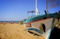 Malia, Heraklion Prefecture, wondergreece.gr