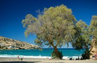 408 Blue Flag awarded beaches for 2014!, Articles, wondergreece.gr