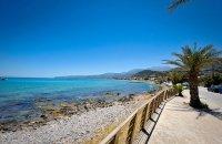 Stalida, Heraklion Prefecture, wondergreece.gr